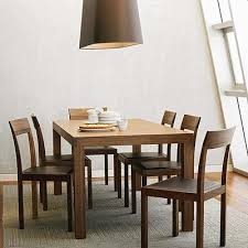 Design Within Reach Dining Chairs Parentesi Extension Table 6482 From Design Within Reach