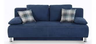 funktions sofa funktionssofa janum sofas wohnzimmer möbel maco möbel