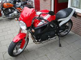 buell x1 lightning 1200 youtube