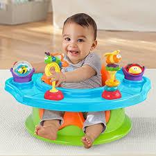 siege d activité summer infant 3 stage seat rehausseur amazon fr bébés