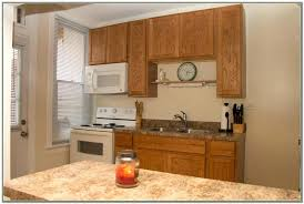 Recycled Kitchen Cabinets Coffee Table Kitchen Cabinets For Sale Craigslist Innovation