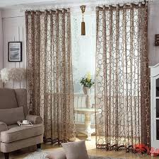 how to choose drapes ideas drapes for living room and full size of living curtains