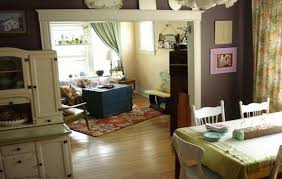 Interior Designs Categories  Small Cottage Interiors Country - Interior design cottage style ideas