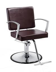 Salon Hair Dryer Chair Hair Styling Chairs Standish Salon Goods Buy Online Today