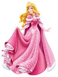 sleeping beauty princess transparent png clip art image gallery