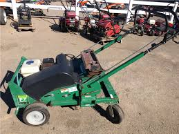 rental items ufc farm supply