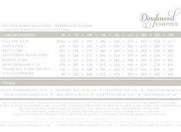 typical wedding program wedding invitations costs typical cost of wedding invitations