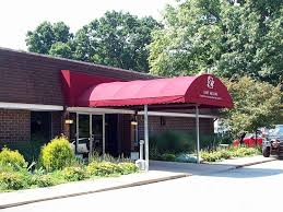 2nd Hand Awnings Midwest Awning Inc