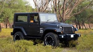 jeep icon concept don u0027t believe your eyes this is not a jeep wrangler