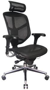 Realspace Chairs Quantum Realspace Pro 9000 Recall For Repair