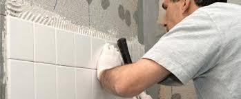 Bathroom Design  Remodeling Ideas On A Budget - Cheap bathroom ideas 2