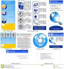 make business cards free card design ideas