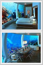 the 25 best resorts in fiji ideas on pinterest honeymoons in