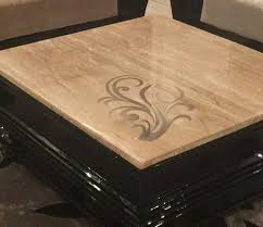 Marble Table Top Table Tops Wholesale Trader From New Delhi