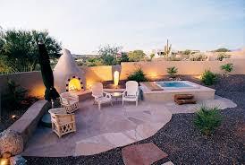 Tucson Patio Furniture Spotlight Patio Pools Elegant Home Depot Patio Furniture And Patio