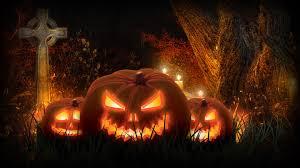 printable halloween decorations printable halloween decorations