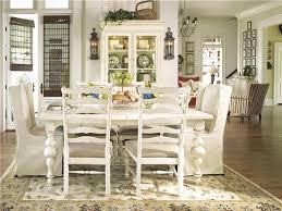 paula deen kitchen furniture universal furniture paula deen home linen