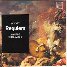 mozart requiem by philippe herreweghe index of u2026 mozart requiem