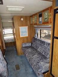 1994 cobra sierra 26fk travel trailer tucson az freedom rv az 1994 cobra sierra 26fk