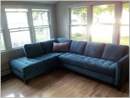 sofa couch and loveseat loveseats for sale white loveseat