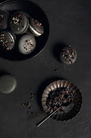 18 best recipes for black food colour gel images on pinterest