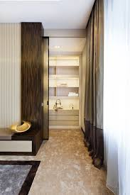 art deco home interior epic home decoration inspiration using diy themes u2013 unused goodies
