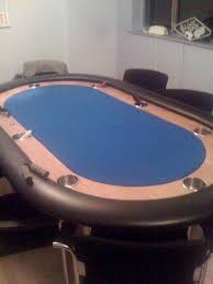 poker tables for sale near me 80 best poker table images on pinterest card tables game tables