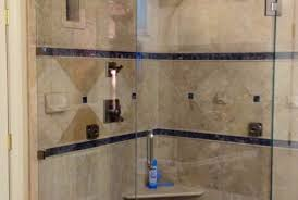 shower horrifying steam shower whirlpool bath combo beguiling full size of shower horrifying steam shower whirlpool bath combo beguiling combo steam shower and