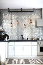 lowes kitchen backsplash excellent kitchen backsplash tile lowes medium size of kitchen