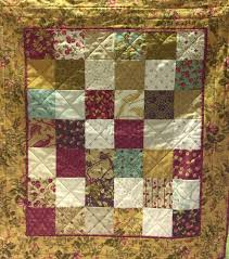 Patchwork Shops Uk - welcome to coast country crafts and quilts coast country