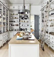 Making Ladder Bookshelf U2014 Steveb by 286 Best Kitchens Images On Pinterest Kitchen Ideas Kitchen
