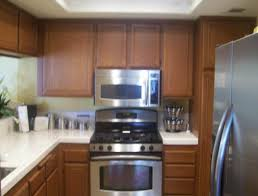 full size of lighting remarkable kitchen cabinet recessed led lighting impressive kitchen cabinet recessed led