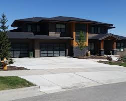 prarie style homes prairie style exterior doors contemporary two story prairie style