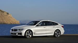 name of bmw bmw the 6 series name with another gt hatchback