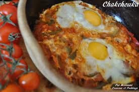 cuisine alg駻ienne couscous recette de cuisine alg駻ienne chakchouka 28 images recette de