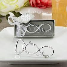 prix moyen mariage prix moyen d un cadeau pour un mariage photo de mariage en