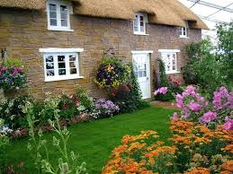 cottage garden design u2013 satuska co