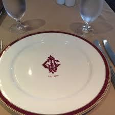 astounding grand dining room jekyll island 24 on ikea dining room
