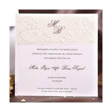 invitation mariage texte faire part mariage faire part mariage