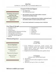Resume Example Pdf Free Download by Resume Template Differences Between Microsoft Office Mac Amp
