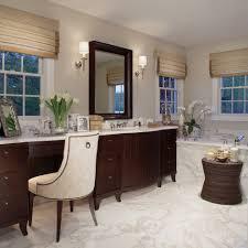 vanity chairs for bedroom bathroom vanity chairs attractive traditional stools bedroom ideas