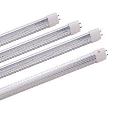 led lights manufacturer from faridabad