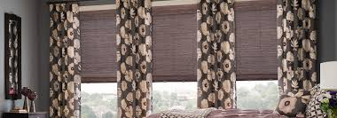 Pictures Of Windows graberblinds com window treatments