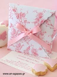 738 best wedding invitations images on invitations