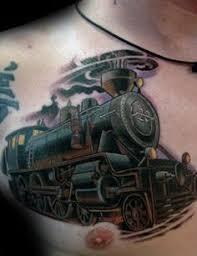tattoo nightmares peacock cover up train tattoos tattoos by tiolu tattoos pinterest train