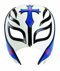 rey mysterio coloring pages funycoloring