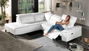 divani ego a ritmo di export i divani di egoitaliano modello di pmi