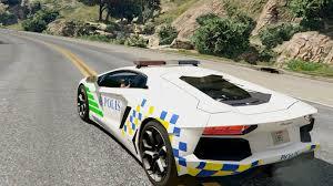 kereta bmw biru malaysia police pdrm lamborghini aventador 0 1 gta v youtube