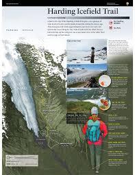 Kenai Alaska Map by Kenai Fjords Maps Npmaps Com Just Free Maps Period