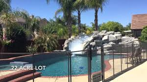 Pool Home by Winchester 5 Bedroom Pool Home With Rv Parking And Temecula